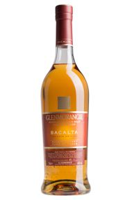 Glenmorangie, Bacalta, Highlands, Single Malt Scotch Whisky, (46.0%)