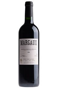 2014 Berry Bros. & Rudd Margaux by Ch. du Tertre