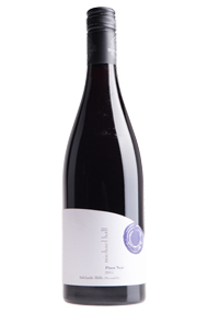 2015 Michael Hall Pinot Noir, Adelaide Hills, South Australia