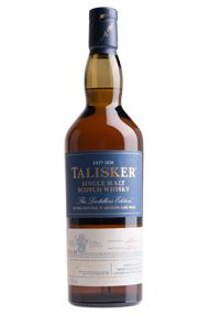 2006 Talisker, Distiller's Edition, Single Malt Scotch Whisky (45.8%)