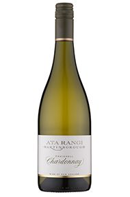2015 Ata Rangi Craighall Chardonnay, Martinborough
