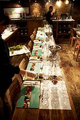 Introduction to Wine Evening Course , Wednesdays September to October