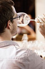 One-Day Introductory Wine School, Saturday 28th October 2017