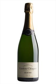 Champagne Gaston Chiquet, Selection Cuvée