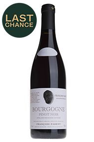 2015 Bourgogne Rouge, Domaine A-F Gros