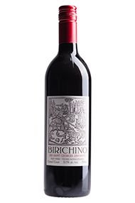 2015 Birichino, Saint Georges Zinfandel, Old Vines, Central Coast, USA