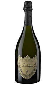 Buy 2009 Champagne Moet Chandon Dom Perignon Wine Berry Bros