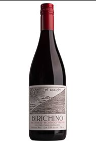 2016 Birichino, Bechthold Cinsault, Old Vines, Mokelumne River, Lodi