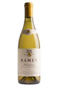 2014 Ramey, Chardonnay, Russian River Valley, Sonoma County, California