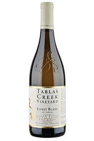 2015 Tablas Creek, Roussanne, Paso Robles, California