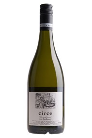 2014 Circe Hillcrest Road Chardonnay, Mornington Peninsula, Victoria