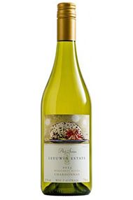 2013 Leeuwin Estate, Art Series Chardonnay, Margaret River