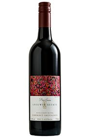 2012 Leeuwin Estate Art Series Cab Sauv.