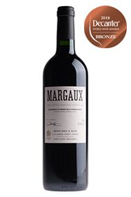 2015 Berry Bros. & Rudd Margaux by Ch. du Tertre