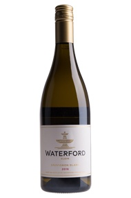2016 Waterford Estate Sauvignon Blanc, Elgin, South Africa