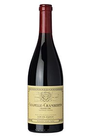 2013 Chapelle-Chambertin, Grand Cru, Domaine Louis Jadot