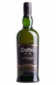 Ardbeg An Oa, Islay, Single Malt Scotch Whisky, 46.6%