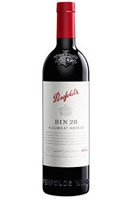 2015 Penfolds, Bin 28 Kalimna Shiraz, South Australia
