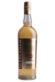 Glencadam, 13-Year-Old, Highland, Single Malt Scotch Whisky (46%)