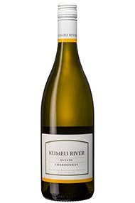 2016 Kumeu River, Estate Chardonnay, Auckland, New Zealand