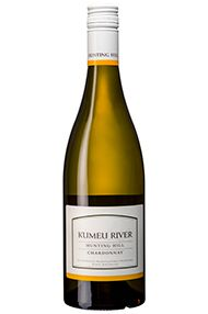 2016 Kumeu River, Hunting Hill Chardonnay, Auckland, New Zealand
