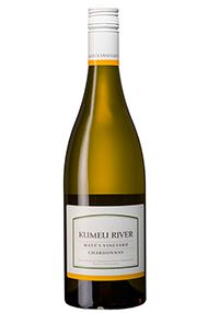 2016 Kumeu River, Maté's Vineyard Chardonnay, Auckland, New Zealand