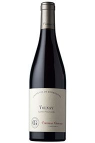 2016 Volnay, Camille Giroud