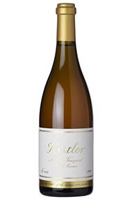 2014 Kistler McCrea Vineyard Chardonnay, Sonoma Mountains