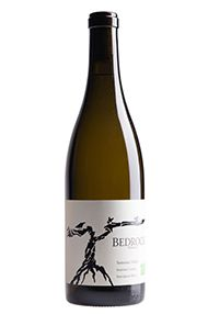 2016 Bedrock Wine Co., Sonoma Valley Sauvignon Blanc, Sonoma County, USA