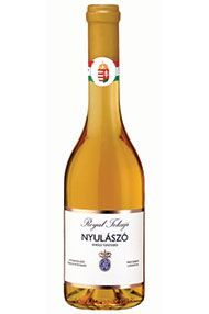 2013 Tokaji Nyulászó, 6 Puttunyos, The Royal Tokaji Wine Company