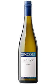 2017 Grosset Polish Hill Riesling, Clare Valley, Australia