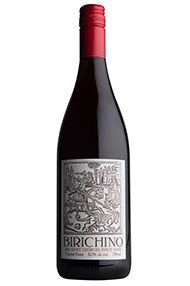 2016 Birichino, Saint Georges Pinot Noir Central Coast, California