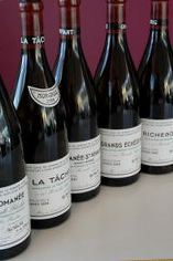 2007 Romanée-Conti Assortment Case, DRC (1RC, 3LT, 2R, 2RSV, 2GE, 2E)