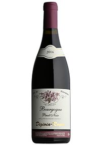 2016 Bourgogne Rouge, Domaine Digioia-Royer