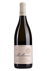 2017 Mullineux White Old Vines, Swartland, South Africa