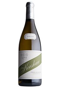 2016 Richard Kershaw, Vermaaklikheid Chardonnay, Cape South Coast
