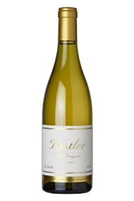 2014 Kistler Hyde Vineyard Chardonnay