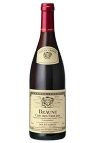 2015 Beaune 1er Cru, Celebration Louis Jadot