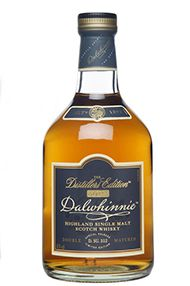 2002 Dalwhinnie, Distillers Edition, Single Malt Scotch Whisky (43%)