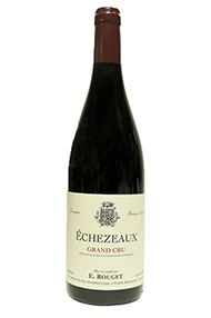 2013 Echézeaux, Grand Cru, Emmanuel Rouget (Georges Jayer)