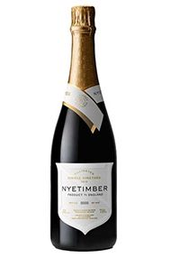 2013 Nyetimber, Tillington Single Vineyard, Sparkling, Sussex