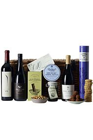 New World Classics Hamper