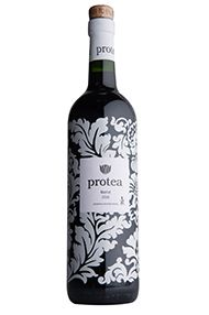 2017 Anthonij Rupert, Protea, Merlot, Groenekloof, South Africa