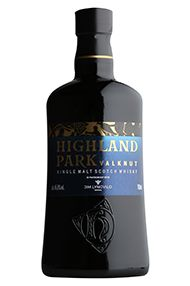 Highland Park, Valknut, Single Malt Scotch Whisky (46.8%)