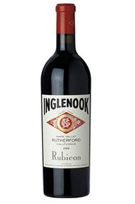 2014 Inglenook Rubicon, Rutherford Napa Valley