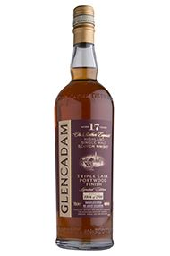 Glencadam, 17-year-old, Highland, Single Malt Scotch Whisky (46%)