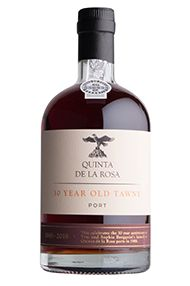 Quinta de la Rosa, 30-Year-Old, Tawny Port (Anniversary Edition)