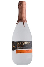 Tarquin's The Tonquin, Limited Edition Gin, Southwestern, 42.0%
