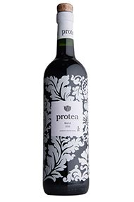 2018 Anthonij Rupert, Protea, Merlot, Groenekloof, South Africa