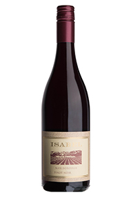 2016 Isabel Estate Pinot Noir, Marlborough